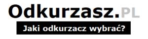 Odkurzasz.pl - Serwis poświęcony odkurzaczom